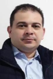 Helman Antonio Atencia Solano
