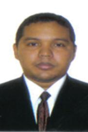 Alexander de Jesús Pulido Rojano