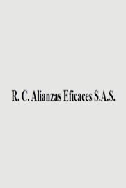 R.C. Alianza Eficaces S.A.S.