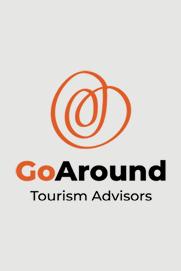 Goaround Tourism Advisors S.A.S.