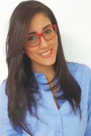 Natalia María Mercado Ospino