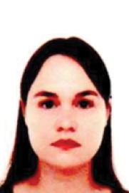 Claudia Rocio Padilla Merlano
