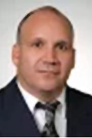Eugenio Arroyave García