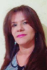 María Lucía Rodríguez Velasquez