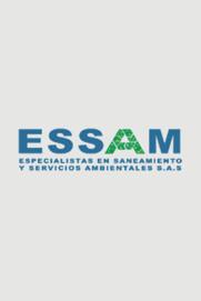 Especialistas en Saneamiento y Servicios Ambientales S.A.S.