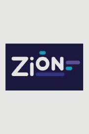 Zion S.A.S.