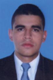 John Edwin Ortiz Restrepo