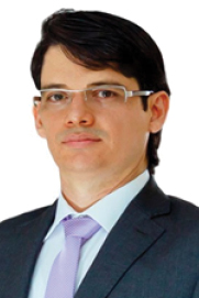Sergio Augusto García Vera