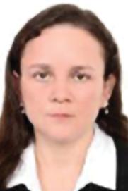 Luz Stella Sánchez Monsalve