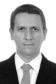 José Alexander Osorio Santa