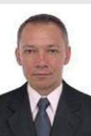 Luis Jorge Cardozo Monsalve