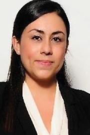 Marcela Ortiz Bustamante