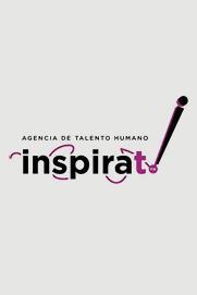 Agencia del Talento Humano Inspira-T S.A.S.