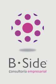 BSIDE Colombia Ltda.