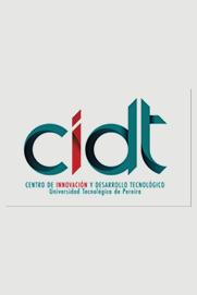 Universidad Tecnológica de Pereira-CIDT