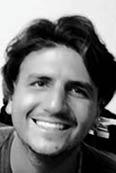 Pablo Alexis Patiño Mogollón