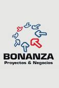 Bonanza, Proyectos y Negocios S.A.S.
