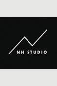 NH Studio S.A.S.
