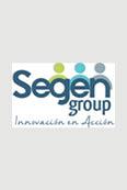 Segen Group S.A.S.
