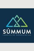 Summum Outdoor S.A.S.