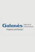 Galanés Publicidad S.A.S.