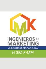 Ingenieros de Marketing S.A.S.