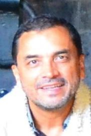Iván Gonzalez Cardona