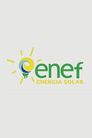 Enef Energía del Futuro S.A.S.