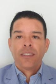 Carlos Iván Duque Acevedo