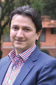 Jairo Iván Sánchez Martinez
