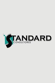 Estándar Consultores Integrales S.A.S.