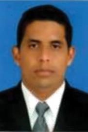 Ever Junior Garcia Orellano