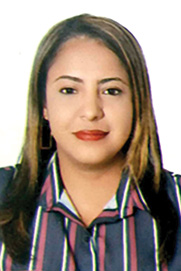 Marcy Luz Ortiz Riascos