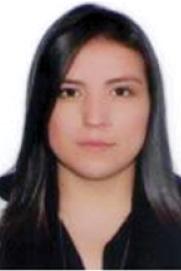 Claudia Patricia Arias Hernández
