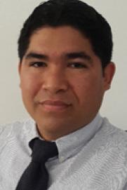 Andrés Eduardo Torregroza Rivera