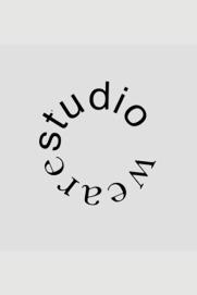 We Are Studio S.A.S.