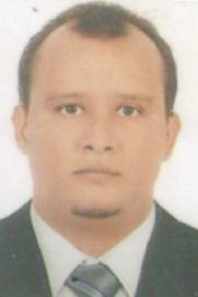 Emil Yesid Vélez López