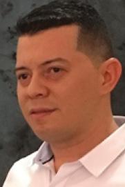 Hernán Darío Novoa Díaz