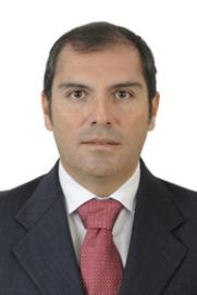 Alejandro Delgado Vargas