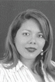Indira Margareth Solar Gallo