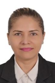 Leonor Marina Coneo Almario