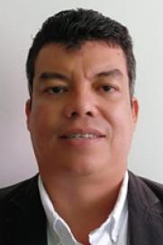 David Daniel Reyes Duque