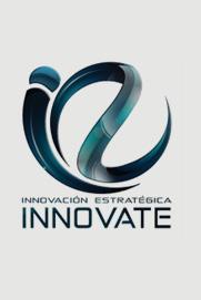 Innovación Estratégica Innovate S.A.S.