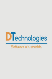 Dtechnologies  S.A.S.