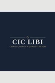 C.I.C. Libi S.A.S.