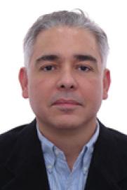 Juan Fernando Uribe Arango