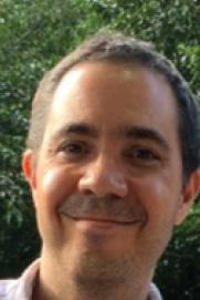 Alejandro Pelaez de Lee