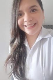 Natalia Nuñez Fuentes