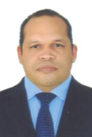 Wilfrido Segundo Martínez Jiménez