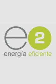 e2 Energía Eficiente S.A. E.S.P.